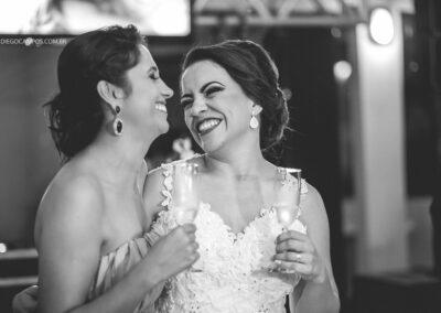 diego-campos-casamento-em-florianopolis-fotos-de-casamento-fotografo-de-casamento-49