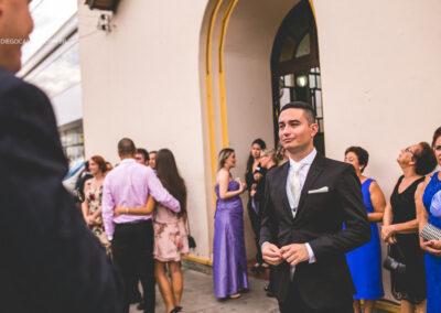 diego-campos-casamento-em-florianopolis-fotos-de-casamento-fotografo-de-casamento-5