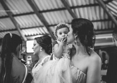diego-campos-casamento-em-florianopolis-fotos-de-casamento-fotografo-de-casamento-50