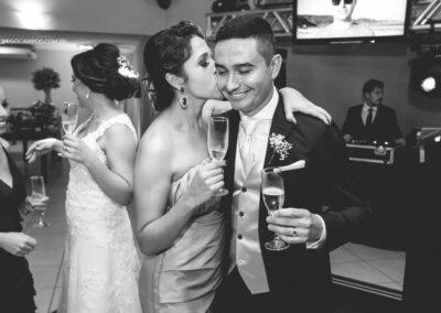 diego-campos-casamento-em-florianopolis-fotos-de-casamento-fotografo-de-casamento-51