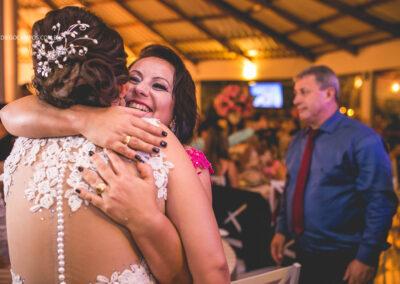 diego-campos-casamento-em-florianopolis-fotos-de-casamento-fotografo-de-casamento-52