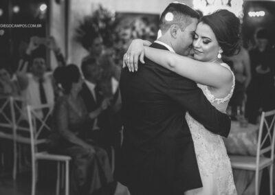 diego-campos-casamento-em-florianopolis-fotos-de-casamento-fotografo-de-casamento-56