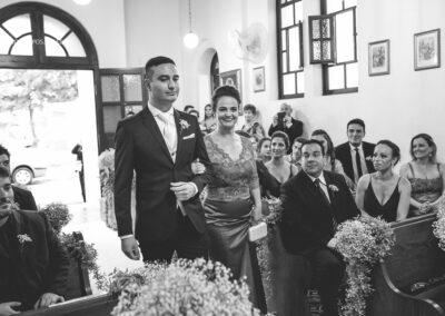 diego-campos-casamento-em-florianopolis-fotos-de-casamento-fotografo-de-casamento-6