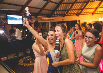 diego-campos-casamento-em-florianopolis-fotos-de-casamento-fotografo-de-casamento-60