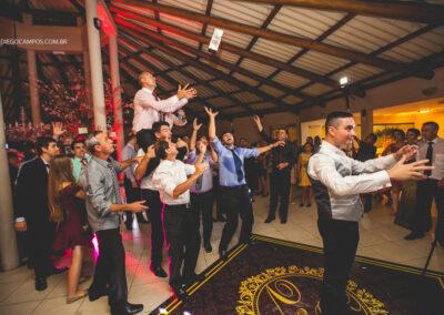 diego-campos-casamento-em-florianopolis-fotos-de-casamento-fotografo-de-casamento-61