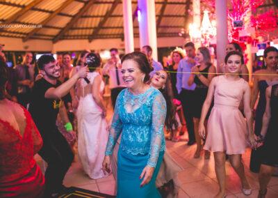 diego-campos-casamento-em-florianopolis-fotos-de-casamento-fotografo-de-casamento-63