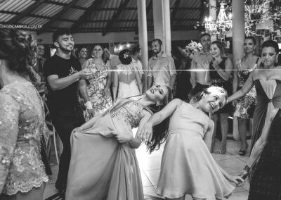 diego-campos-casamento-em-florianopolis-fotos-de-casamento-fotografo-de-casamento-64