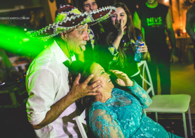 diego-campos-casamento-em-florianopolis-fotos-de-casamento-fotografo-de-casamento-66