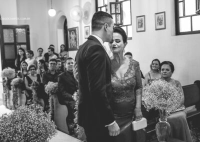 diego-campos-casamento-em-florianopolis-fotos-de-casamento-fotografo-de-casamento-7