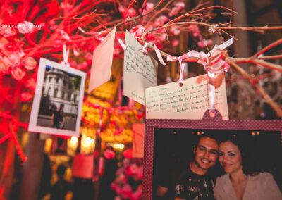diego-campos-casamento-em-florianopolis-fotos-de-casamento-fotografo-de-casamento-71