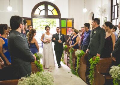 diego-campos-casamento-em-florianopolis-fotos-de-casamento-fotografo-de-casamento-8
