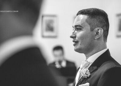 diego-campos-casamento-em-florianopolis-fotos-de-casamento-fotografo-de-casamento-9