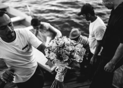diego-campos-cris-e-clement-casamento-21
