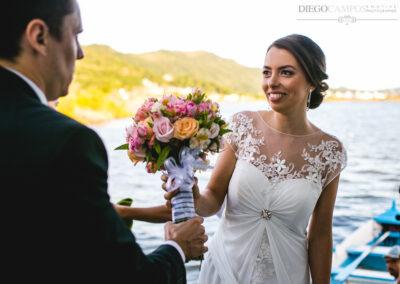 diego-campos-cris-e-clement-casamento-23