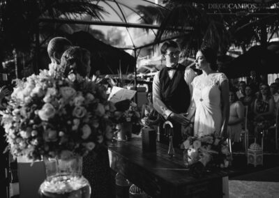 diego-campos-cris-e-clement-casamento-30