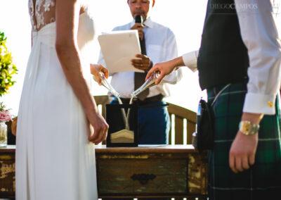 diego-campos-cris-e-clement-casamento-35