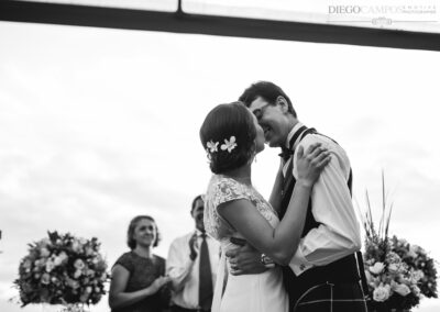 diego-campos-cris-e-clement-casamento-47