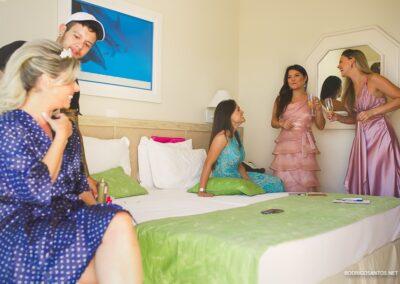 fotografo_de_casamento_em_florianopolis_costa_norte_hotel_iet-120