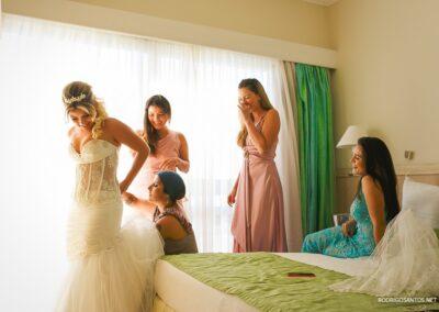 fotografo_de_casamento_em_florianopolis_costa_norte_hotel_iet-184