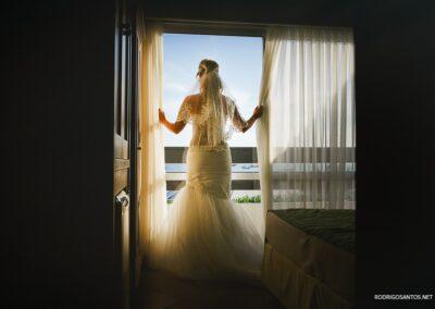 fotografo_de_casamento_em_florianopolis_costa_norte_hotel_iet-197