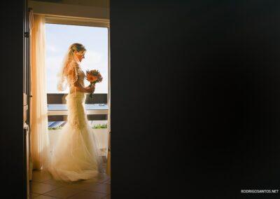 fotografo_de_casamento_em_florianopolis_costa_norte_hotel_iet-198