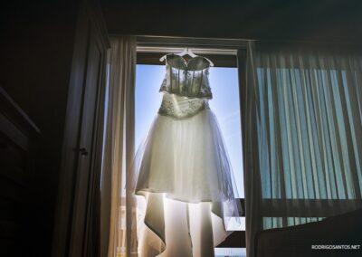 fotografo_de_casamento_em_florianopolis_costa_norte_hotel_iet-2