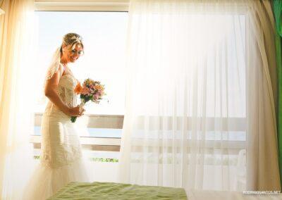 fotografo_de_casamento_em_florianopolis_costa_norte_hotel_iet-202