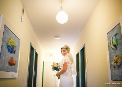 fotografo_de_casamento_em_florianopolis_costa_norte_hotel_iet-207