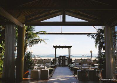 fotografo_de_casamento_em_florianopolis_costa_norte_hotel_iet-208
