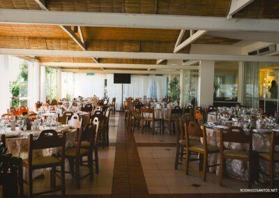 fotografo_de_casamento_em_florianopolis_costa_norte_hotel_iet-211