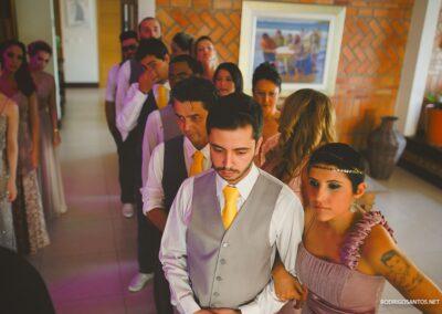 fotografo_de_casamento_em_florianopolis_costa_norte_hotel_iet-218