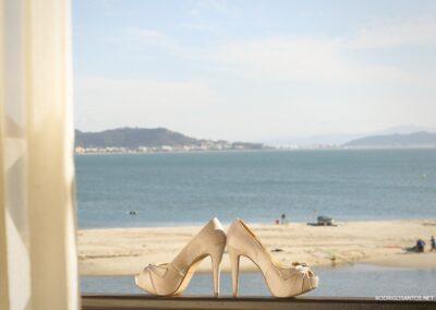 fotografo_de_casamento_em_florianopolis_costa_norte_hotel_iet-3