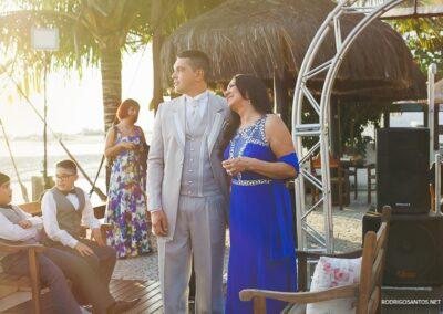 fotografo_de_casamento_em_florianopolis_costa_norte_hotel_iet-314