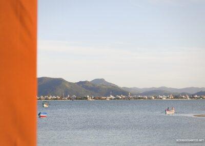 fotografo_de_casamento_em_florianopolis_costa_norte_hotel_iet-321