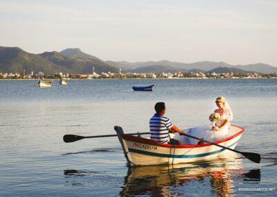 fotografo_de_casamento_em_florianopolis_costa_norte_hotel_iet-339