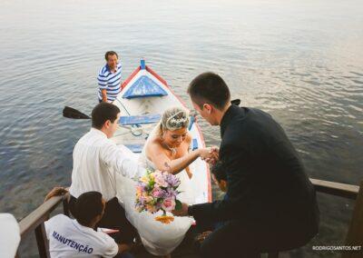 fotografo_de_casamento_em_florianopolis_costa_norte_hotel_iet-346