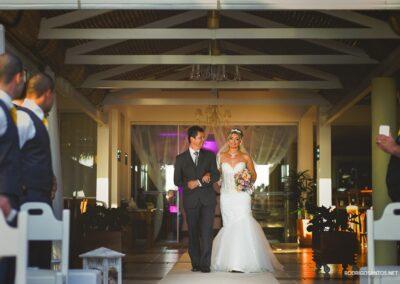 fotografo_de_casamento_em_florianopolis_costa_norte_hotel_iet-362