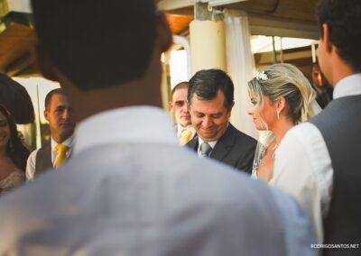 fotografo_de_casamento_em_florianopolis_costa_norte_hotel_iet-379