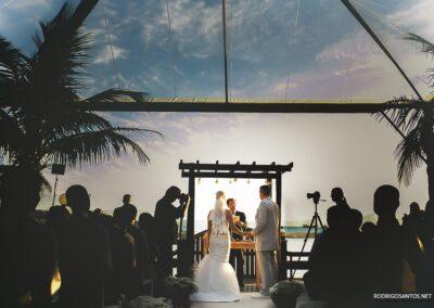 fotografo_de_casamento_em_florianopolis_costa_norte_hotel_iet-405
