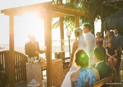 fotografo_de_casamento_em_florianopolis_costa_norte_hotel_iet-431