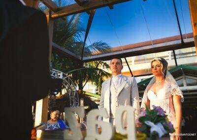 fotografo_de_casamento_em_florianopolis_costa_norte_hotel_iet-454