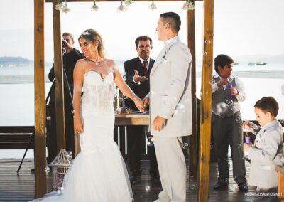 fotografo_de_casamento_em_florianopolis_costa_norte_hotel_iet-620