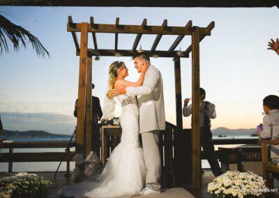 fotografo_de_casamento_em_florianopolis_costa_norte_hotel_iet-628