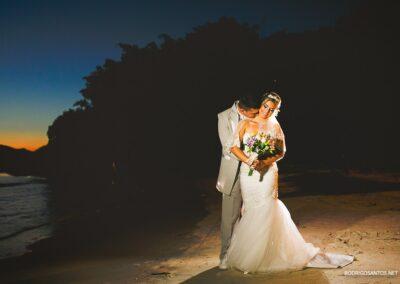 fotografo_de_casamento_em_florianopolis_costa_norte_hotel_iet-661