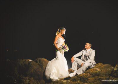 fotografo_de_casamento_em_florianopolis_costa_norte_hotel_iet-671