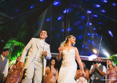fotografo_de_casamento_em_florianopolis_costa_norte_hotel_iet-713