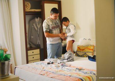 fotografo_de_casamento_em_florianopolis_costa_norte_hotel_iet-75
