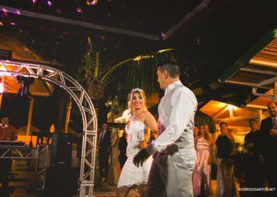 fotografo_de_casamento_em_florianopolis_costa_norte_hotel_iet-804