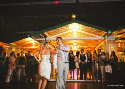 fotografo_de_casamento_em_florianopolis_costa_norte_hotel_iet-824