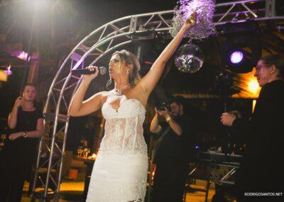 fotografo_de_casamento_em_florianopolis_costa_norte_hotel_iet-971